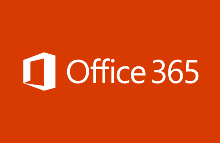 Office 365/Email