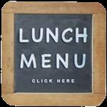 Breakfast/Lunch Menu