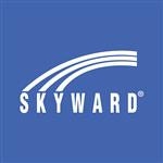 Skyward & Family Access