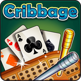 AFTER SCHOOL CRIBBAGE CLUB