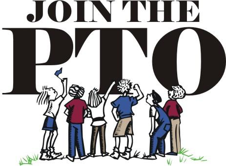 PLEASE JOIN THE PTO